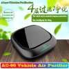 AC-60 Vehicle Air Purifier (Car Air Purifier)