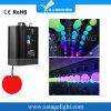 50cm Size RGB LED Llifting Ball for Disco