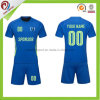 Wholesale Custom Sports Wear Type Sublimation Soccer Jersey