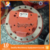 Ex75 Final Drive, Ex75 Excavator Travel Motor