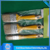 Good Quality China 83072 3PCS Paint Brush Set