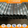 Aluminium Pipes for Furniture\Electronic\Construction
