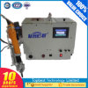 Automatic Screw Feeding Machine Screw Locking to Automatic Tighten Product by Handheld