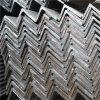 JIS Ss400 Equal Angle Steel