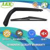 Rear Windscreen Wiper Arm Wiper Blade for Chevrolet Beat