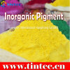 Colorant for Plastic (Pigment Yellow 180)