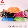 Hot Sale Colorful Decorative Fashion Flannel Fleece Cushion