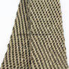 Volcano Woven Exhaust Pipe Wrap
