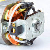 AC Motor for Blender with CCA