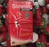 OEM Natural Max Advanced Weight Loss, Slimming Capsule