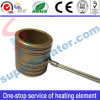 Hot Runner Heater for Copper Electric Heating Pipe Mold