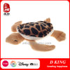 Brown Sea Tortoise Plush Soft Toys Stuffed Animal