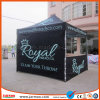 Jarmoo 3X3m Advertising Tent with Custom Printing