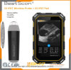 Cow Dairy Farm iPhone Android Ultrasound Probe (S3)