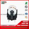 Ut20 Large Inductance Common Mode Choke Filter