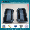 Sinotruk HOWO Spare Parts Right Door Outside Handle Assembly for HOWO Truck