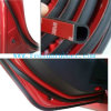 Car Door Rubber Seal Strip
