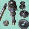 Sh2-20r Automobile Bevel Gears