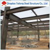 China Long Life Light Steel Structure Workshop for Plant