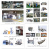 Air Jet Loom Weaving Process with All Neccessary Equipment