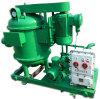 Oil Drilling Fluid Vacuum Degasser API Manufacturer