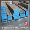 Good Quality AISI H10 Hot Work Tool Steel Plate