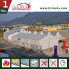 6*9m Disaster Relief Tent/ Disaster Tent/ Army Tent