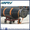 Marine Floating Discharge Dredge Rubber Hose Pipe
