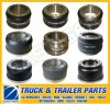 Over 600 Items Brake Drum Brake Parts for Truck