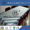 Dirct Manufacturer PP Non- Woven Fabric Colorful Table Cloth