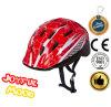 Colorful Safety Sport Bike Helmet Bicycle Cycling Helmet