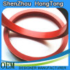 High Quality Custom Viton Rubber Gasket