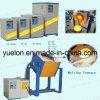 Induction Melting Furnace (MF-15-300KW)