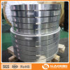Lamp Cap Aluminum Strip (3004)