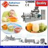 Baby Food Powder Extrusion Machine