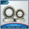 Auto Parts Angular Contact Ball Bearing (BS2562)