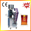 Automatic Dry Fruit/Dried Fruit/Peanut/Seeds/Bean Packing Machine