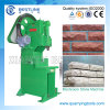 Mushroom Stone Machine for Wall Stone