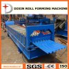 Trapezoidal Sheet Roof Sheet Manufacturing Forming Machine Prices