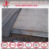 Building Material E36 Wa 3 Hot Rolled Corten Steel Sheet