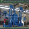 Biomass Wood Wastes 1 Ton Complete Turnkey Wood Pelleting Plant