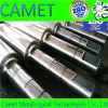 Adamite (Semisteel) Steel Mill Roll for Rolling Mill