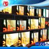 P6 Full Color SMD Outdoor LED Display