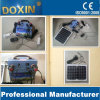 Factory Price Portable Solar Lighting System (10W)