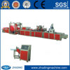 Full Automatic Non Woven Box Type Bag Making Machine (WQB600)
