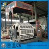 5000-6000pieces Egg Tray Production Line/Automatic Paper Recycling Egg Tray Machine Price