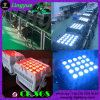20X10W Portable Outdoor Stage Waterproof LED PAR Can Lights
