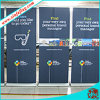 Roll up Banner Design/Print/Delivery/ One Stop Service