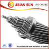 Aluminium Alloy AAAC ACSR AAC Conductor From Chinese Supplier