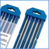 Wl20 TIG Tungsten Welding Electrode